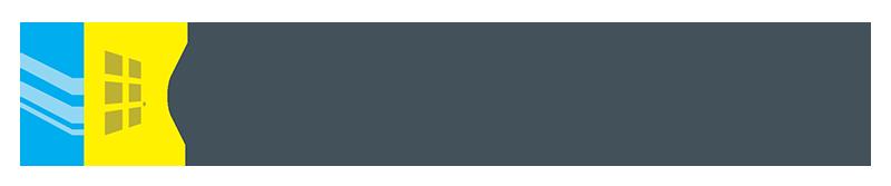 DoorGlassPros_Logo_800px