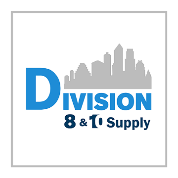 division8and10supplylogo